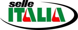 logo_selle_italia11