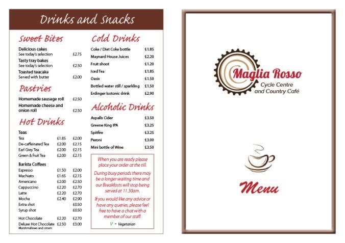mag-ros-new-menu2