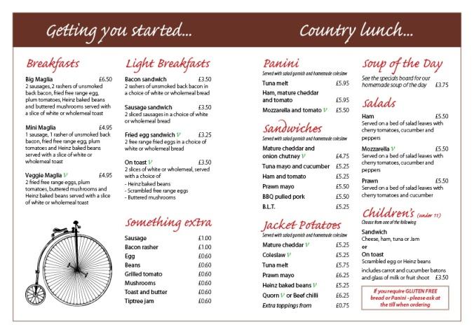 mag-ros-new-menu22