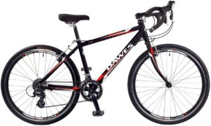 dawes-espoir-3000-24-wheel-2015-junior-road-bike-fully-assembled-3570-p