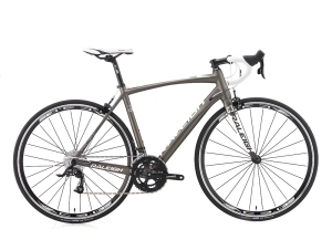 raleigh-revenio-carbon-1-road-bicycle-2015-6431-p