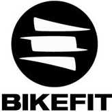 bikefit_logo1