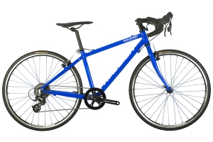 Raleigh Performance 26BLUE