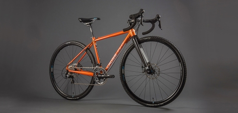 5TDISC_Bike45_Orange