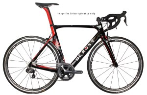 DE-ROSA-SK-Red-black-colour-ref-only