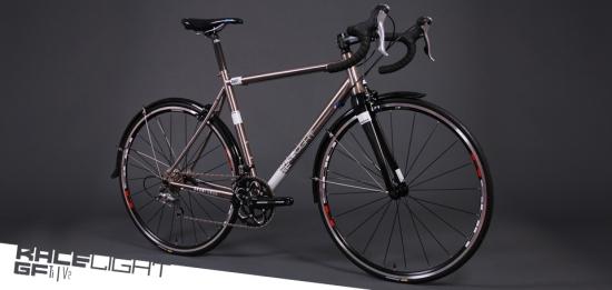 GFTi-V2-bike-gallery