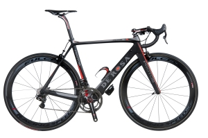i-Ride 1406