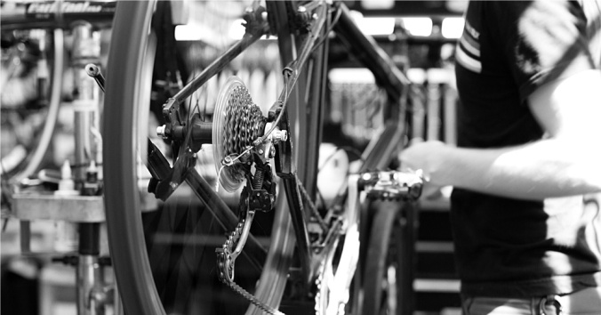cycleservicecentre-bw-lifestlye